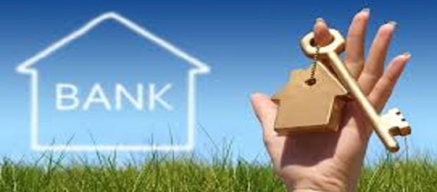 Aspra polemica sul decreto legge sui mutui