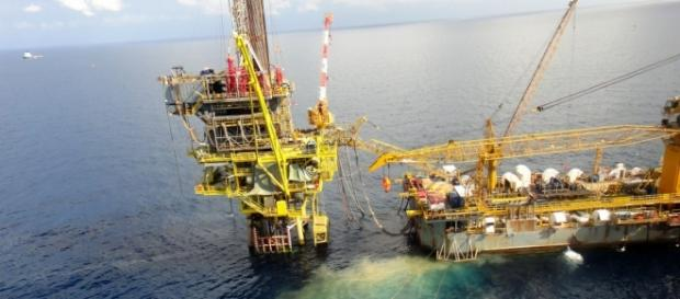Il 17 aprile si vota sulle trivellazioni offshore