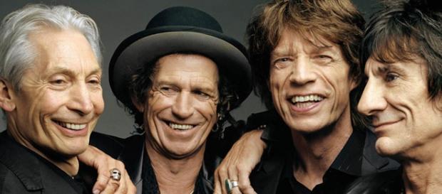 Rolling Stones: Free concert in Cuba