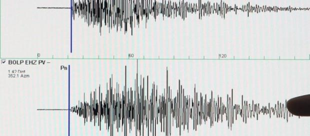 Sismo de 7,9 na Indonésia e alerta de tsunami