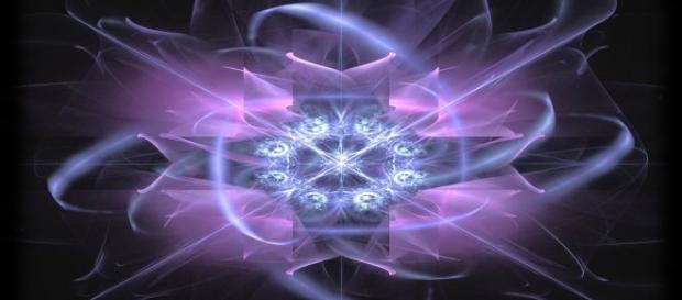 Spiritul este al cincilea element primordial.