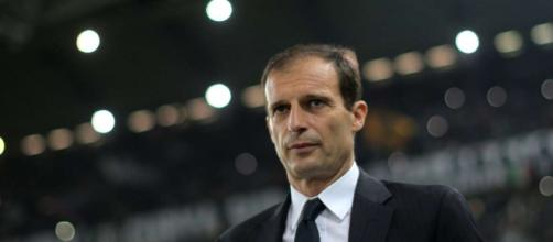 Milan, pronta una cessione alla Juve?