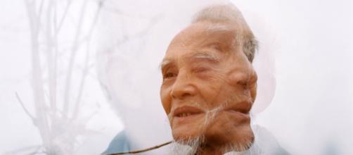 Più vecchi in Giappone, nel 2050 come nel 2015