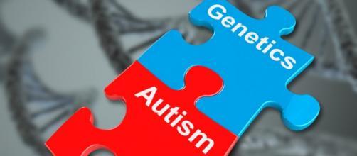 Qual è il legame tra genetica e autismo?