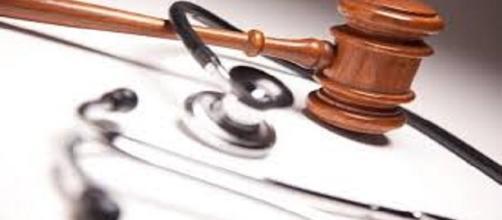 responsabilità medica: presupposti
