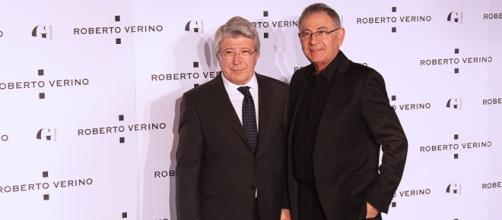 Roberto-Verino-y-su-colección-'Un-balcón-al-mar'