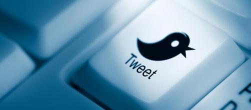 Twitter compie dieci anni il 21 marzo 2016.