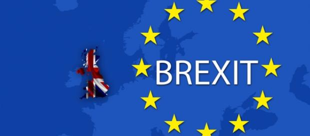 Brexit poate costa UK circa 1 milion de joburi