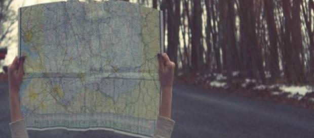 Viajar que bonito nombre tienes