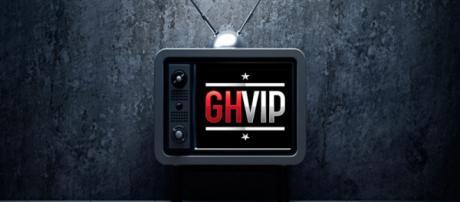 Rappel, al desnudo en GH VIP 4.