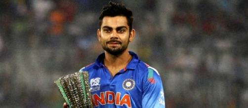 5 unknown facts about Virat Kohli