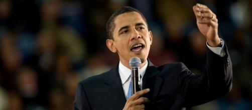 Barack Obama, 44° presidente degli USA in visita a Cuba