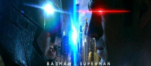 'Batman v Superman: Dawn of Justice' recibe su primera crítica