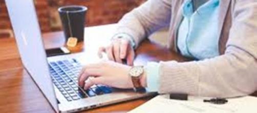 Concorso scuola, Istanze Online irraggiungibile