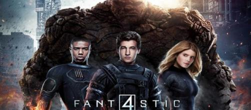 Miles Teller reabre la polémica de 'Los 4 Fantásticos'