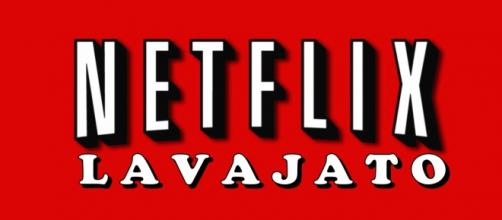 Netflix quer 'Lava Jato' como série