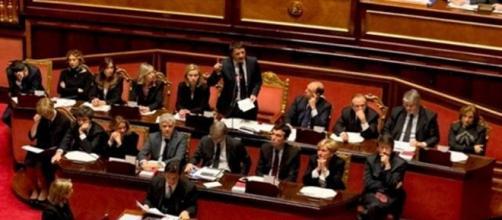 News pensioni, Renzi e Damiano al lavoro insieme?