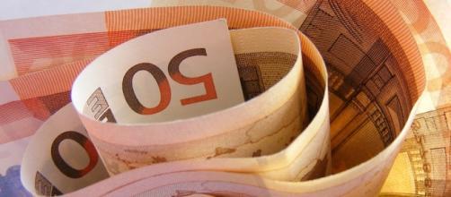 Nova lei altera alíquotas do IR