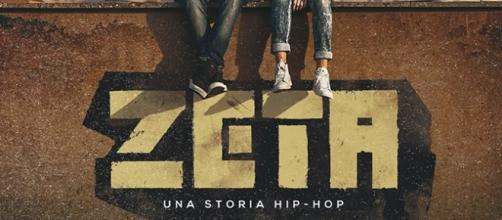 Zeta: film in uscita al cinema