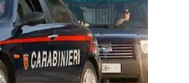 Dieci arrestati a Cosenza tra mafia e politica