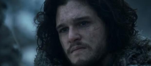 Game of Thrones season 6: Jon Snow's fate