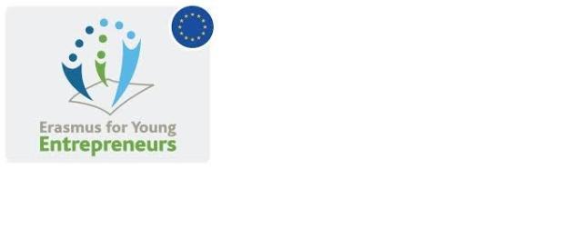 Il simbolo del progetto Erasmus