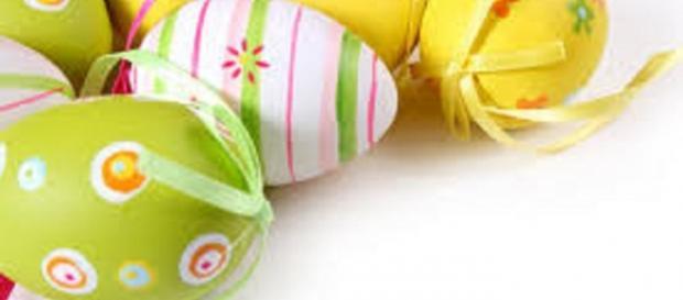 Menù di Pasqua 2016: ecco delle idee