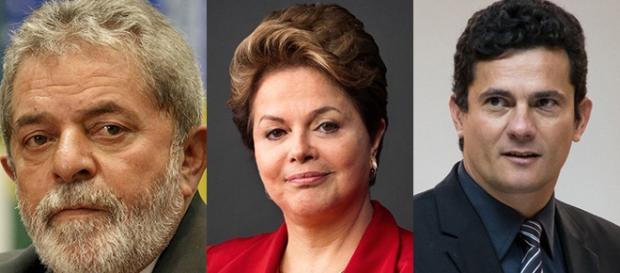 Próximos dias serão decisivos para a política no Brasil