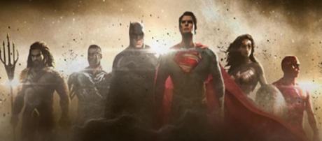 Duras declaraciones de Zack Snyder