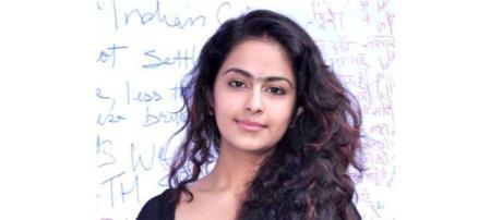 Sasural Simar Ka - Avika Gor is replaced by Mansi Srivastava