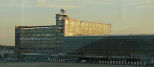 Attentato Bruxelles, 22 marzo 2016