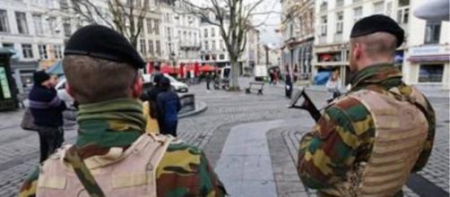 Attentato Bruxelles, l'Europa ancora sotto attacco.