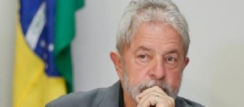 El Supremo Tribunal Federal de Brasil ratificó la suspensión del nombramiento de Lula