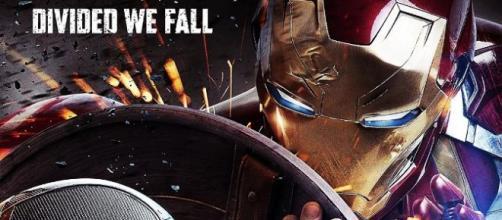 Filtran en detalle el nuevo traje que usará Hawkeye