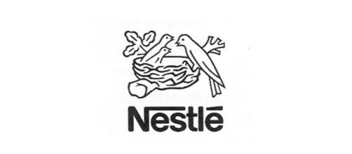 Nestlé recruta para vários pontos do mundo