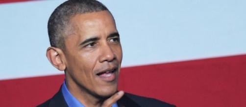 Obama en Argentina por primera vez