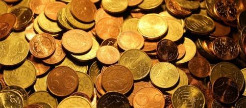 Riforma pensioni 2016, ultime novità ad oggi 22 marzo