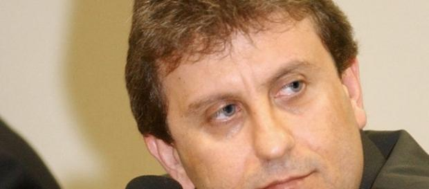 Alberto Youssef lava dinheiro no HSBC
