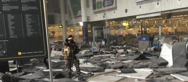 Atentatele din Belgia, acte teroriste împotriva valorilor democratice