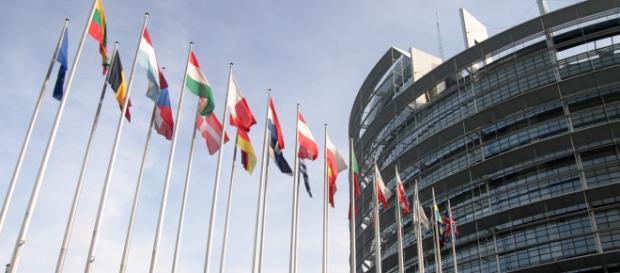 Europarlamentarii români vorbesc despre Bruxelles