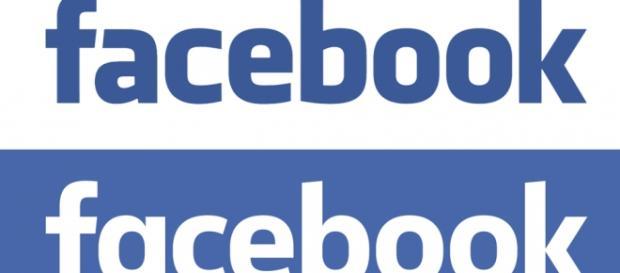Facebook. Imagen de redes sociales