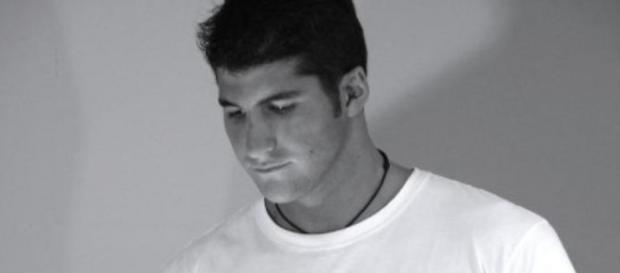 Julian Contreras Jr rehace su vida tras GH VIP