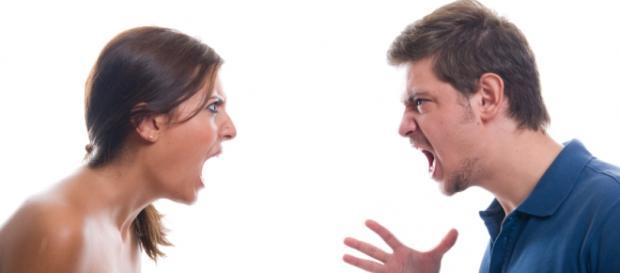 Nem sempre discutir a relação vale a pena