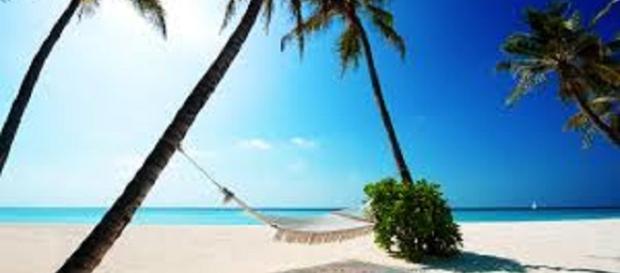 Offerte ed idee vacanze estate 2016