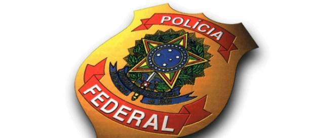 Operação Xepa é deflagrada pela Polícia Federal
