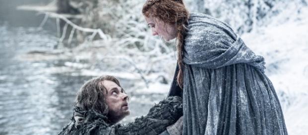 Sexta temporada de 'Game of Thrones' será a melhor e mais forte, segundo produtores