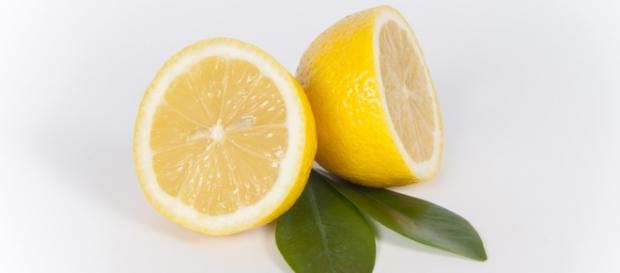 Zumo de limón, el gran aliado quemagrasas