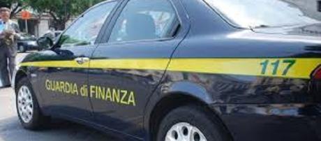 Calabria: lite tra automobilisti degenera, un arresto