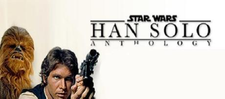 Harrison Ford y un peculiar consejo para su sucesor en 'Star Wars'