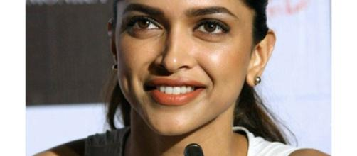 Deepika Padukone launches campaign for depression awareness